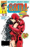 Elektra Vol 2 12