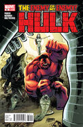 Hulk Vol 2 40