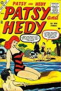 Patsy and Hedy Vol 1 45