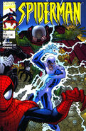 Spiderman 53