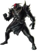 Algrim (Earth-12131) Marvel Avengers Alliance 001