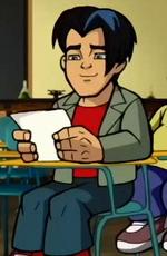 Amadeus Cho (Earth-91119) from Super Hero Squad Show Season 2 12 0001