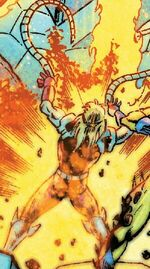 Arkady Rossovich (Earth-13264) from Age of Ultron vs. Marvel Zombies Vol 1 2 0001