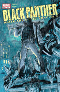 Black Panther Vol 3 54