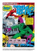 Daredevil Vol 1 33 001
