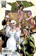 Uncanny X-Men Vol 1 504