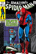 Amazing Spider-Man Vol 1 75