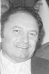 Frank Giacoia