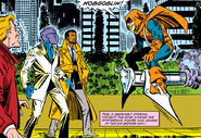 Roderick Kingsley and Richard Fisk (Earth-616) from Amazing Spider-Man Vol 1 257 004