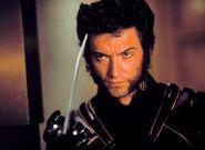 James Howlett (Earth-10005) from X-Men (film) 0006