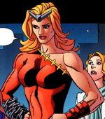 Thundra (Earth-20051) Marvel Adventures The Avengers Vol 1 35
