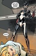 Anya Corazon (Earth-616) from Avengers Assemble Vol 2 25 0001