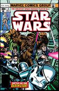 Star Wars Vol 1 3