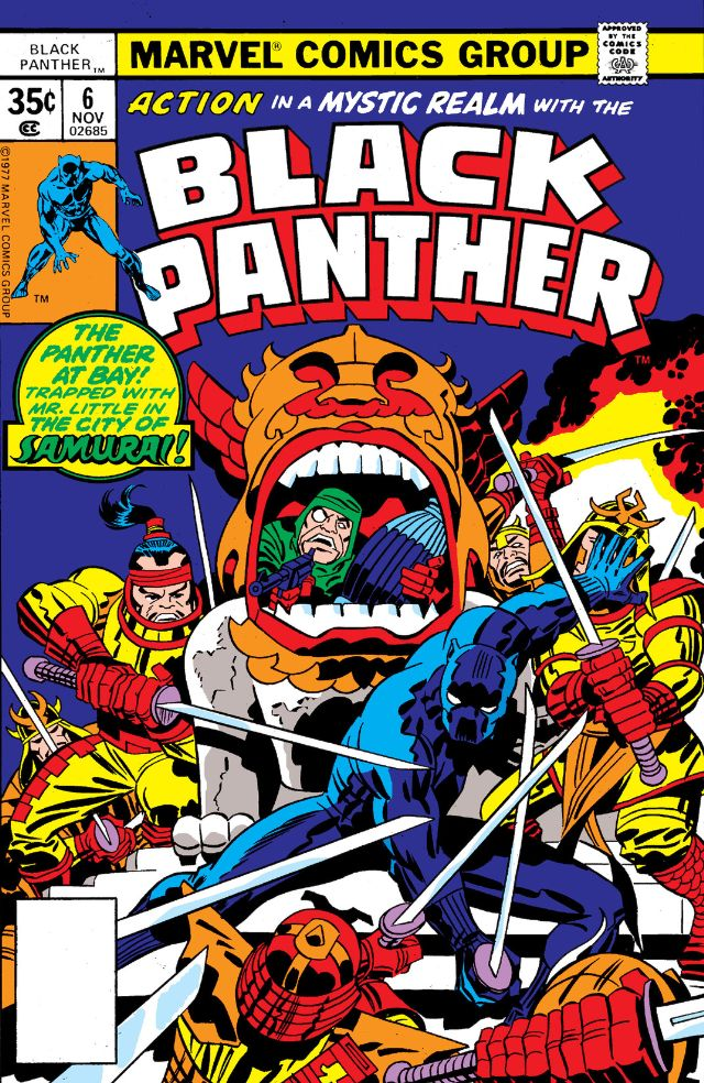 http://vignette3.wikia.nocookie.net/marveldatabase/images/6/68/Black_Panther_Vol_1_6.jpg/revision/latest?cb=20160407015528