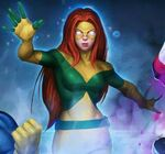 Jean Grey (Earth-TRN517) from Marvel Contest of Champions 001