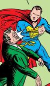 Thomas Halloway (Earth-616) from Marvel Mystery Comics Vol 1 2 0001