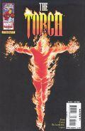 Torch Vol 1 1