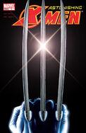 Astonishing X-Men Vol 3 1