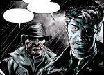Strategic Hazard Intervention Espionage Logistic Directorate (Earth-10245) What If Daredevil Vs. Elektra Vol 1 1