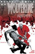 Wolverine Vol 2 168