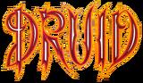 Druid (1995)