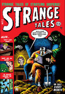 Strange Tales Vol 1 15
