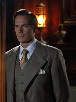 Edwin Jarvis (Earth-199999) from Marvel's Agent Carter Season 1 2 002