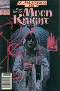 Marc Spector Moon Knight Vol 1 27