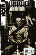 Punisher Noir Vol 1 3