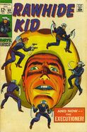 Rawhide Kid Vol 1 69