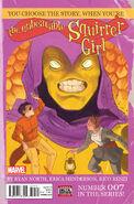 Unbeatable Squirrel Girl Vol 2 7