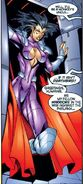Cal'syee Neramani (Earth-616)-Uncanny X-Men Vol 1 345 001