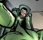 Harvey Elder (Earth-717) What If Fantastic Four Vol 1 1