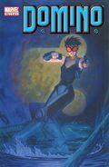 Domino Vol 2 3