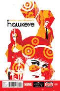 Hawkeye Vol 4 20