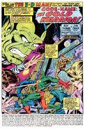 Marvel Premiere Vol 1 37 001