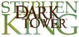 Dark Tower logo