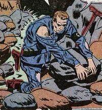 Erik Josten als huurling van Zemo (Avengers -21).jpg