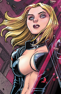 Emma Frost (Earth-616) from Uncanny X-Men Vol 3 12 Cover 0001