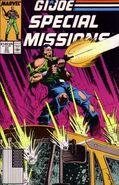 G.I. Joe Special Missions Vol 1 27