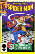 Marvel Tales Vol 2 182