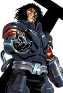 James Howlett (Earth-295) from Uncanny X-Force Vol 1 13 page 13