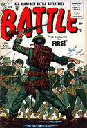 Battle Vol 1 39