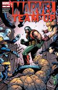 Marvel Team-Up Vol 3 18