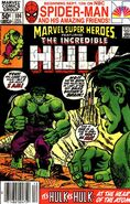 Marvel Super-Heroes Vol 1 104