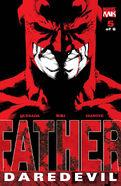 Daredevil Father Vol 1 5