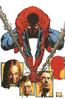 Sensational Spider-Man Vol 2 41 Textless