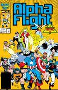 Alpha Flight Vol 1 39
