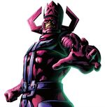 Galactus (Earth-30847) from Marvel vs Capcom 3 Fate of Two Worlds 0001