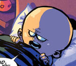 Uatu (Earth-71912) from Giant-Size Little Marvel AVX Vol 1 2 0001